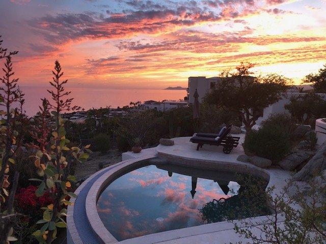 Budget and Pet Friendly Villa with Amazing Ocean Views, holiday rental in Boca de la Vinorama