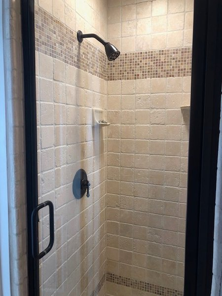 Fully equipped studio with kitchen in Willow Glen, vacation rental in New Almaden