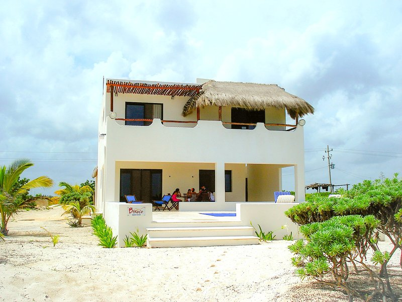 Casa Georgina's, holiday rental in San Crisanto