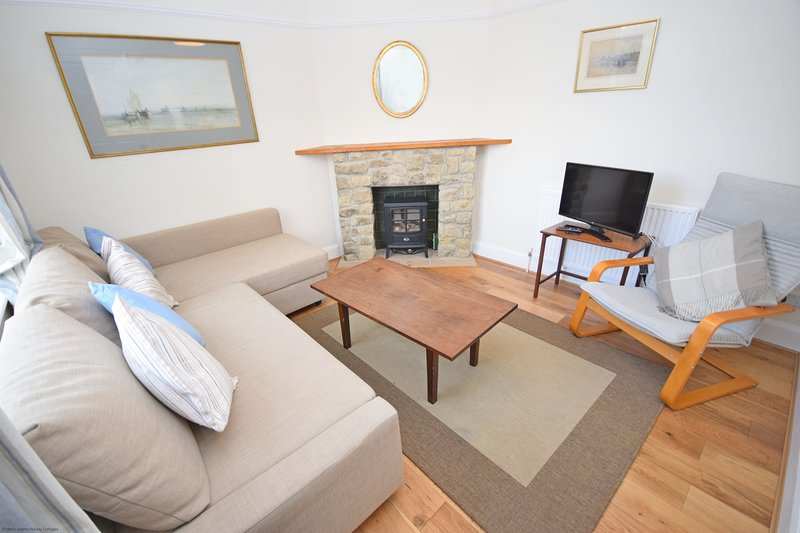 Leaview, Midhurst, holiday rental in Haslemere