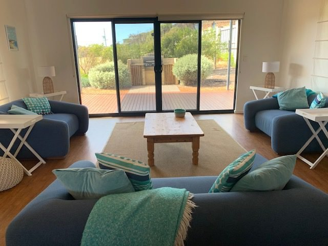 Beachfront Prevelly - Prevelly, WA, vacation rental in Redgate