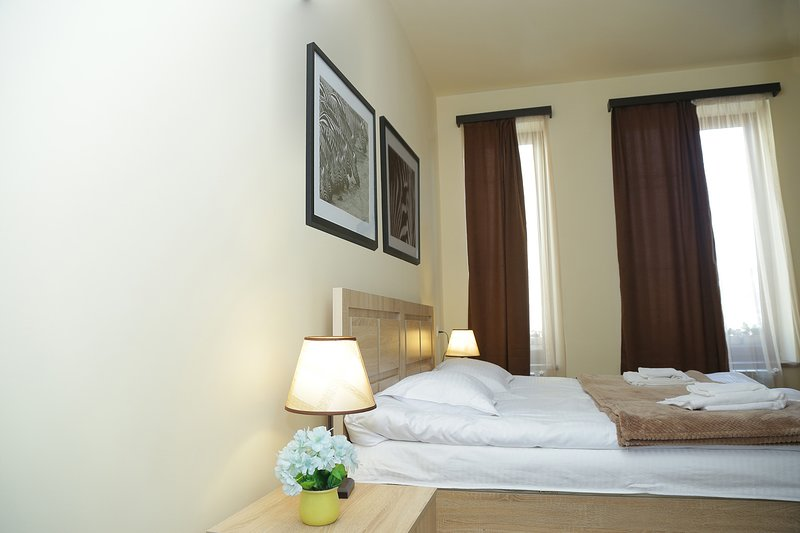 Guest House Margaryan, holiday rental in Geghard