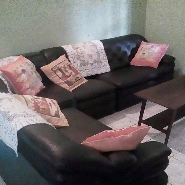appartement F2 centre ville sécurisé, casa vacanza a Antsiranana (Diego Suarez)