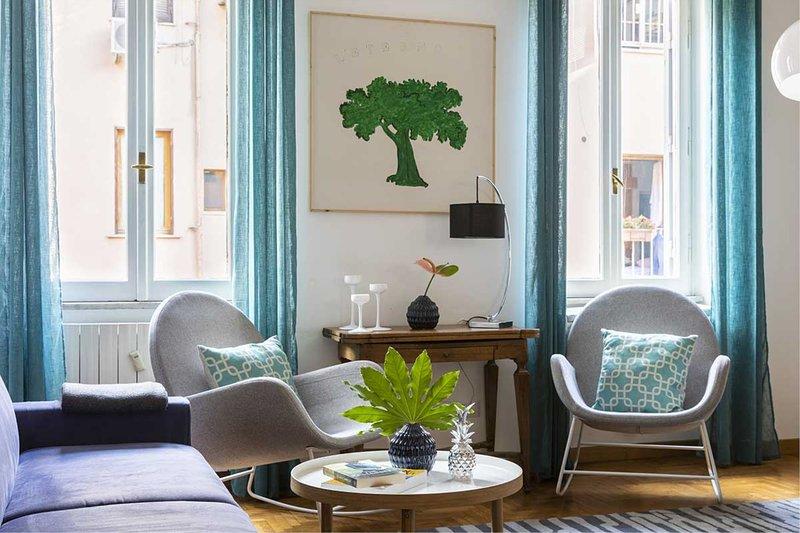 Aktualisiert 2021 Condotti Appartement In Rom Tripadvisor