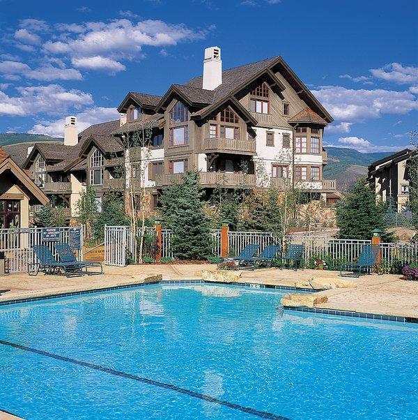 Resort,Hotel,Building,Roof,House