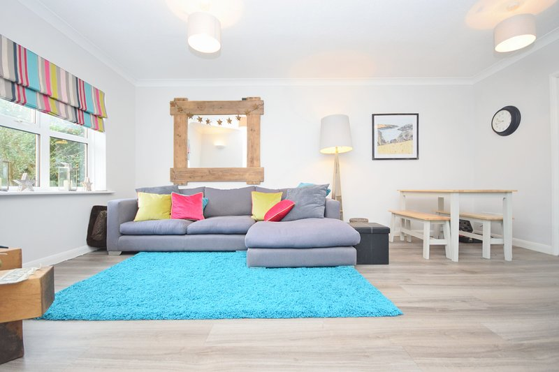 Benbow Cottage , West Wittering, vacation rental in West Wittering