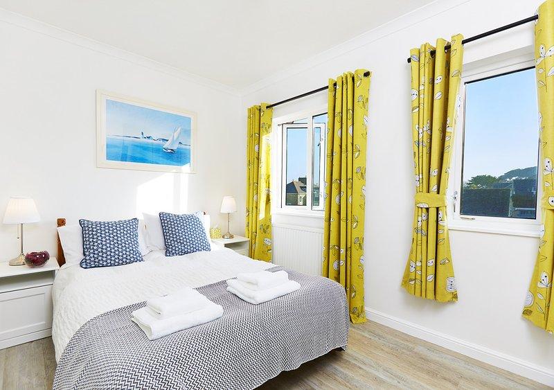 Godrevy Watch, vacation rental in Carbis Bay