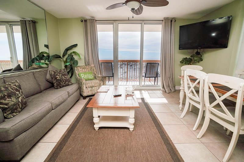 Pelican Beach 111 Updated 2020 1 Bedroom Apartment In