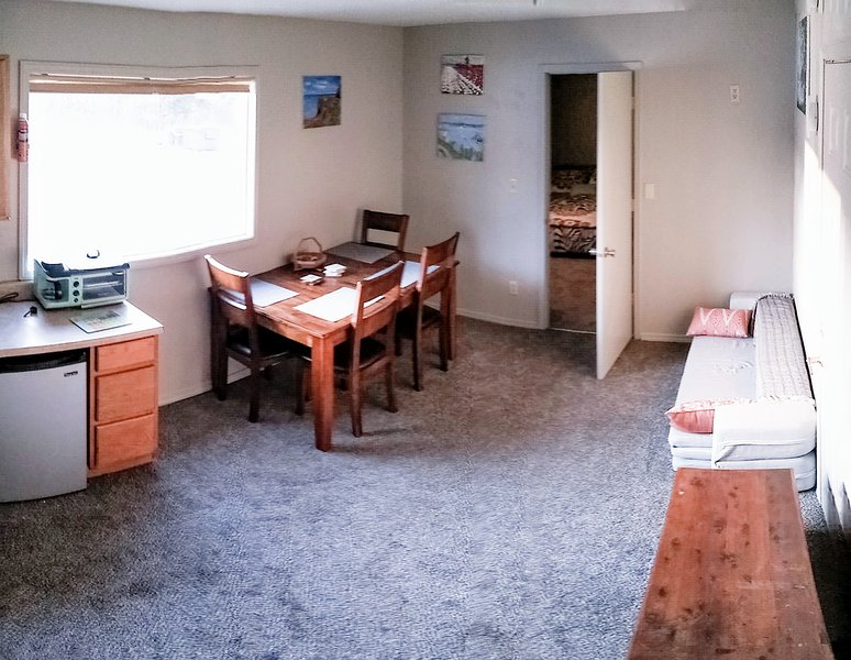 Palmer Cottage, vacation rental in Palmer