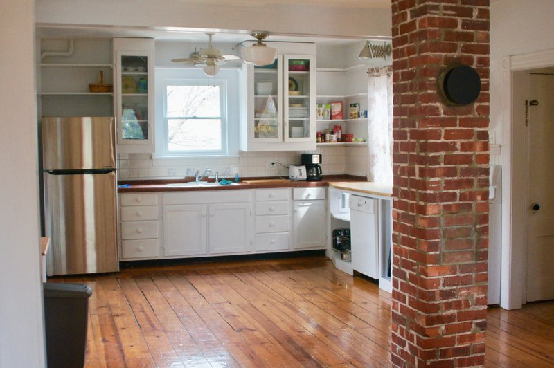 Charming Downtown Mystic Getaway, holiday rental in Connecticut
