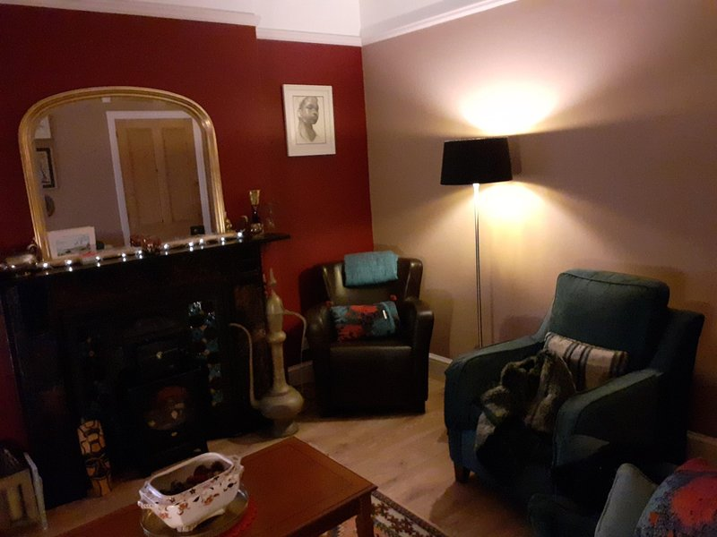 3bdrmTraditional terraced house in the seaside town of Sidmouth/2019 prices, holiday rental in Sidford
