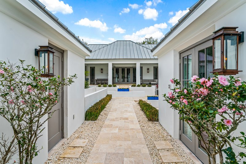 Our Slice of Heaven | 146 Forest Street, holiday rental in Santa Rosa Beach