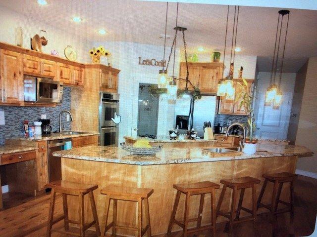 The Mangum House, alquiler de vacaciones en Twin Falls