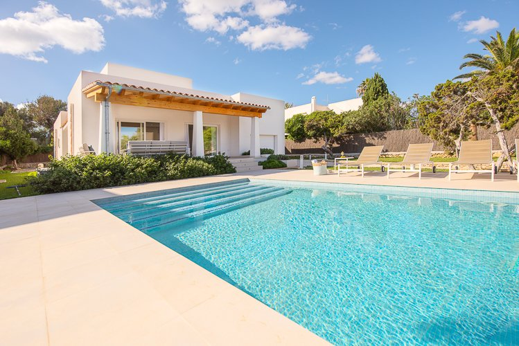 Menorca, holiday rental in Cala d'Or