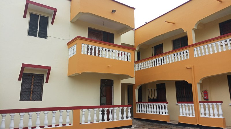 Diani Wonder Apartments (Two Bedroom), vacation rental in Diani Beach