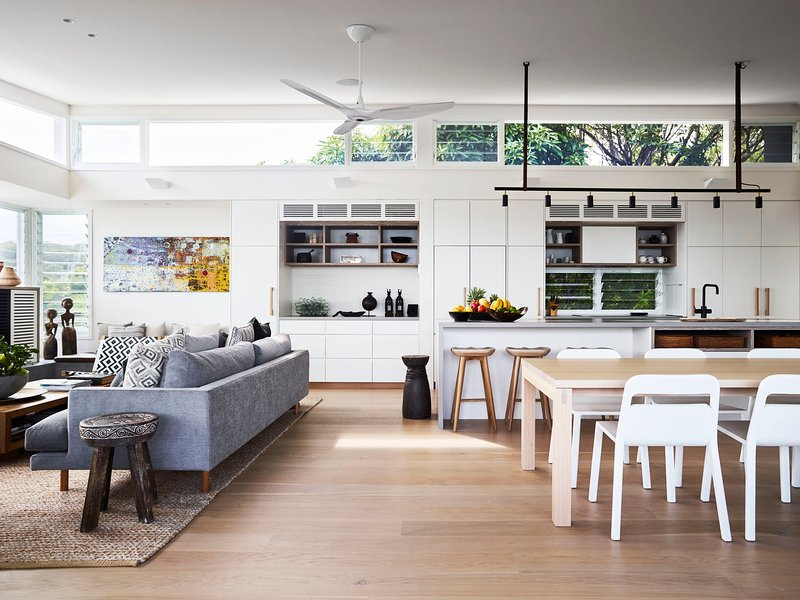 Ayindi Byron Bay, holiday rental in Byron Bay