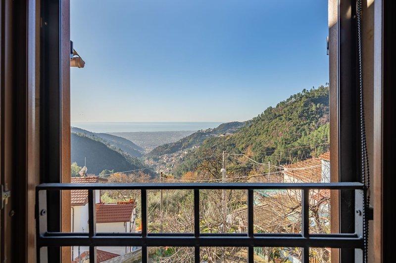 Casa Vietina, holiday rental in Azzano