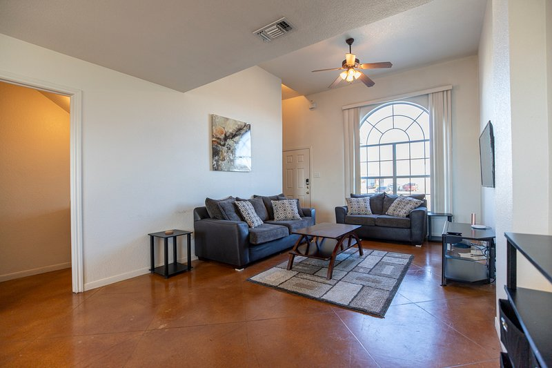 Abrams Inn I, holiday rental in Harker Heights