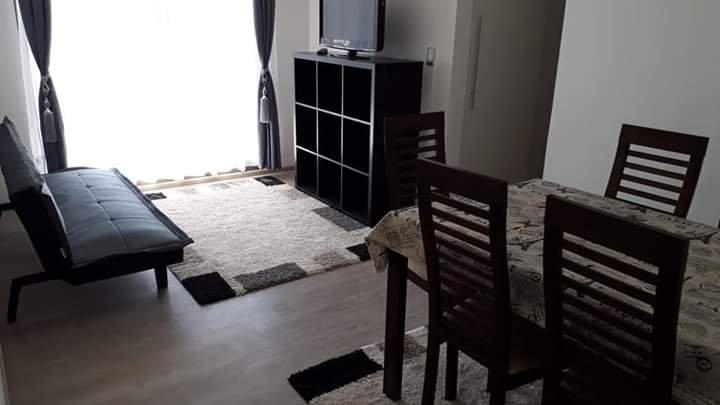 Departamento para 5 personas, holiday rental in Olmue