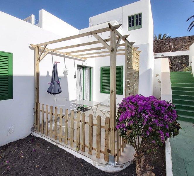 Apartment Taly, aluguéis de temporada em Puerto Del Carmen