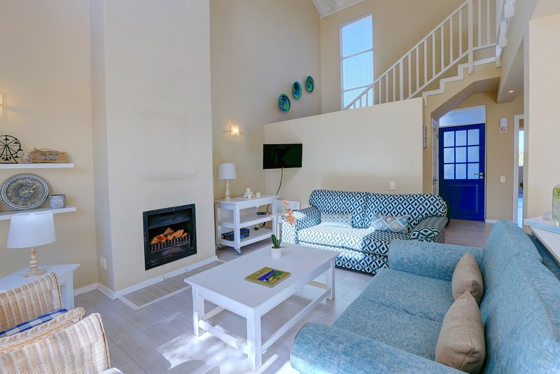 Pinnacle Point Lodge 118, vacation rental in Mossel Bay