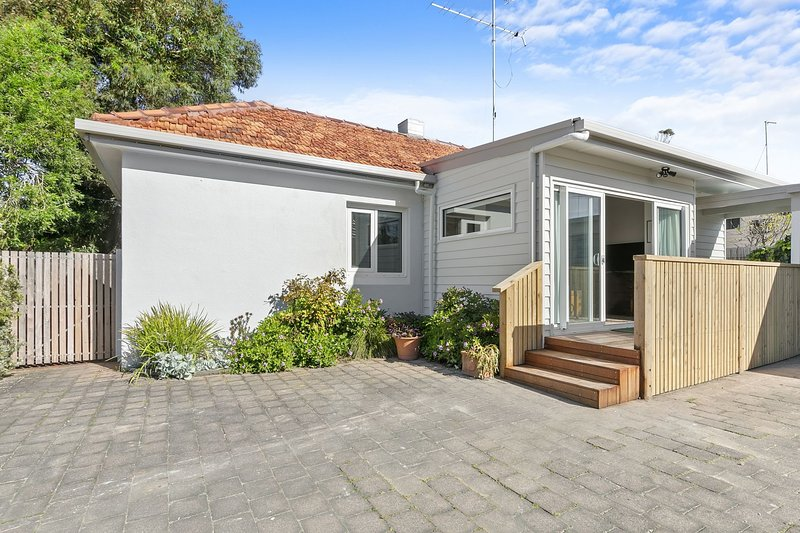 1/13 McMILLAN STREET, holiday rental in Anglesea