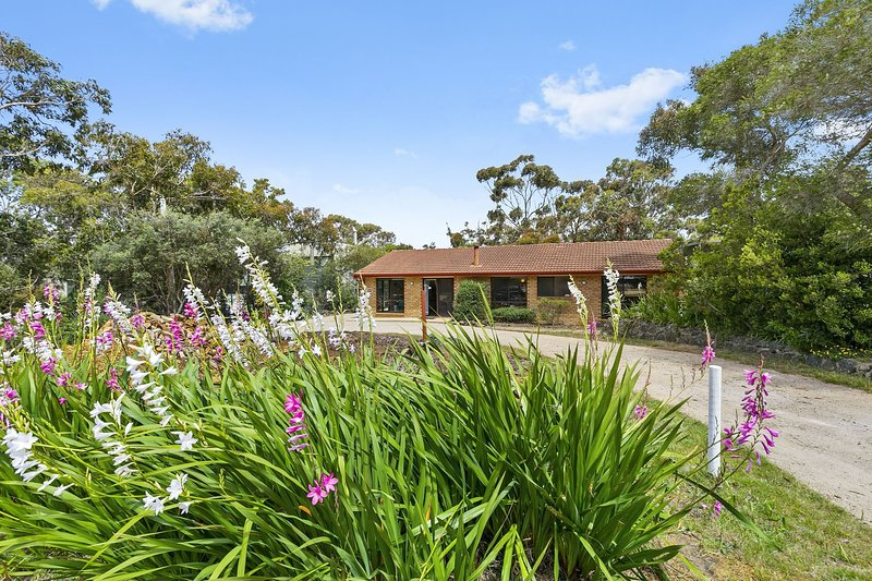 12 FOURTH AVENUE - Anglesea, VIC, holiday rental in Anglesea
