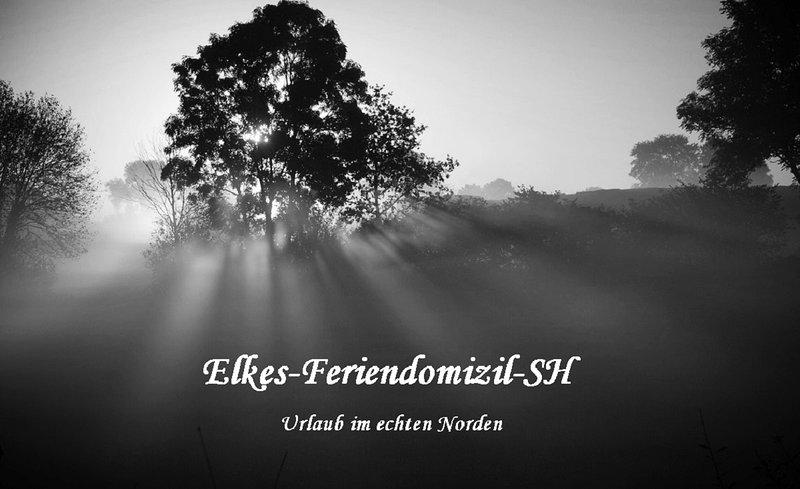 Elkes-Feriendomizil-SH - Urlaub im echten Norden, aluguéis de temporada em Ratzeburg