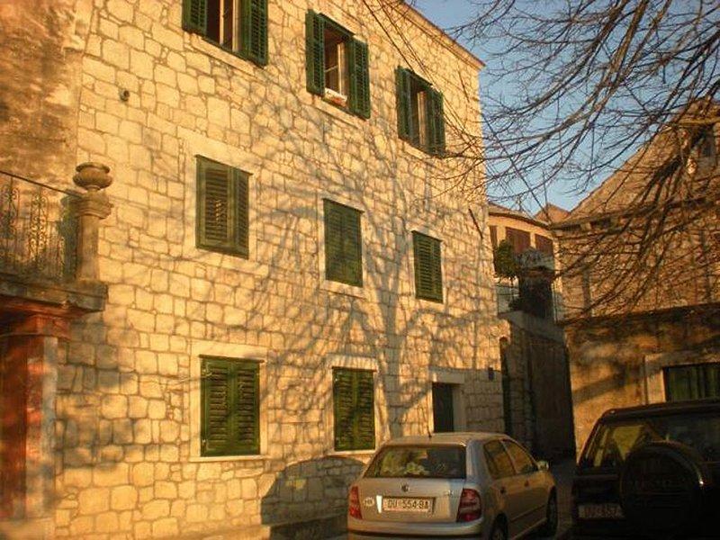 Room Lastovo (S-13678-a), alquiler de vacaciones en Lastovo