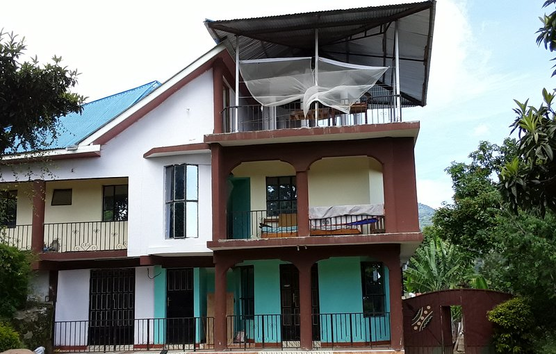 AGAPE    WOMEN   GROUP   HOME STAY (ALLOCATED USA RIVER ,ARUSHA TANZANIA, holiday rental in Arusha