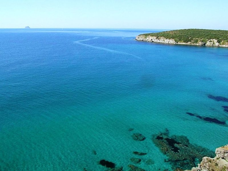 mar en Turri