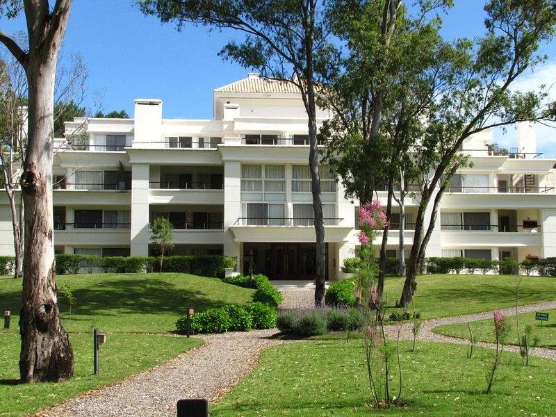 Green Park Punta Del Este, holiday rental in Punta Ballena