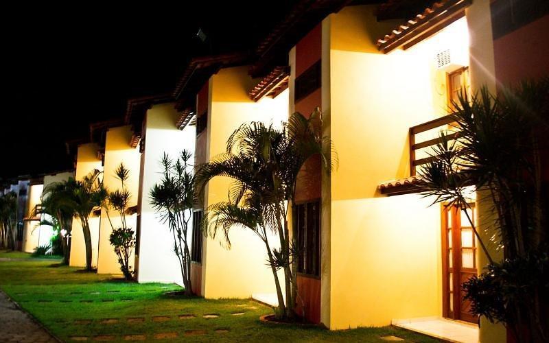 Nosso Porto Seguro, vacation rental in Santa Cruz Cabralia