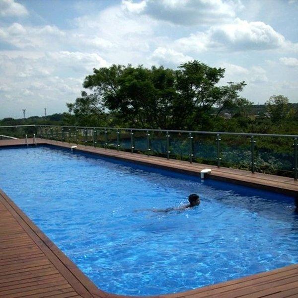 Exclusivo Loft en Ciudad Jardin Cali, casa vacanza a Jamundi