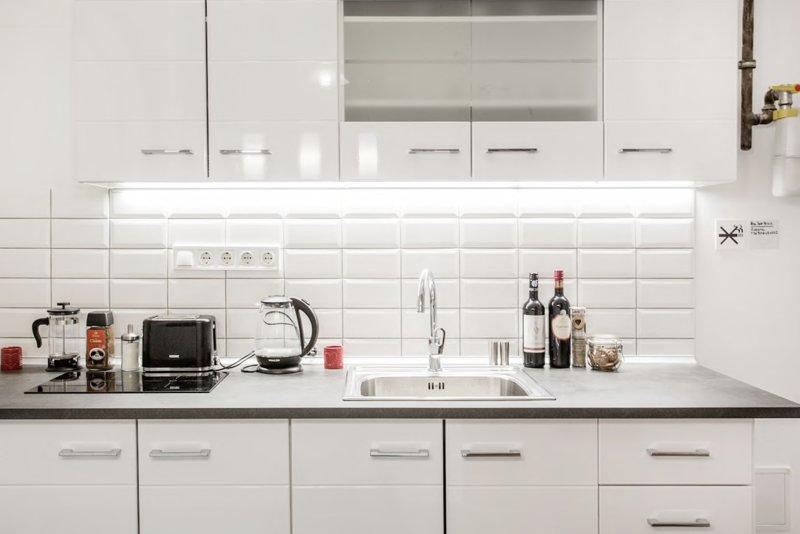 New York Palace Apartments, alquiler vacacional en The Republic of Zubrowka