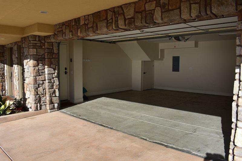 284 Harloe, aluguéis de temporada em Shell Beach