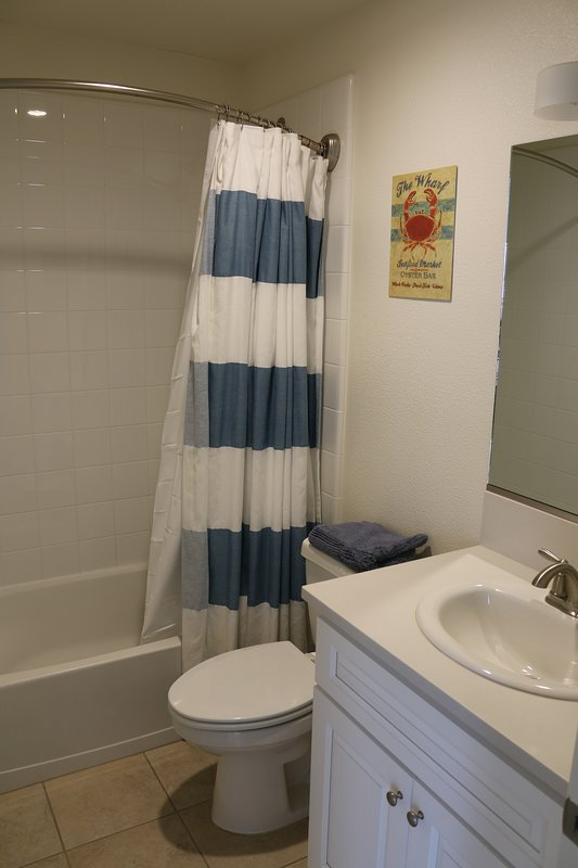 Indoors,Sink,Room,Curtain,Toilet