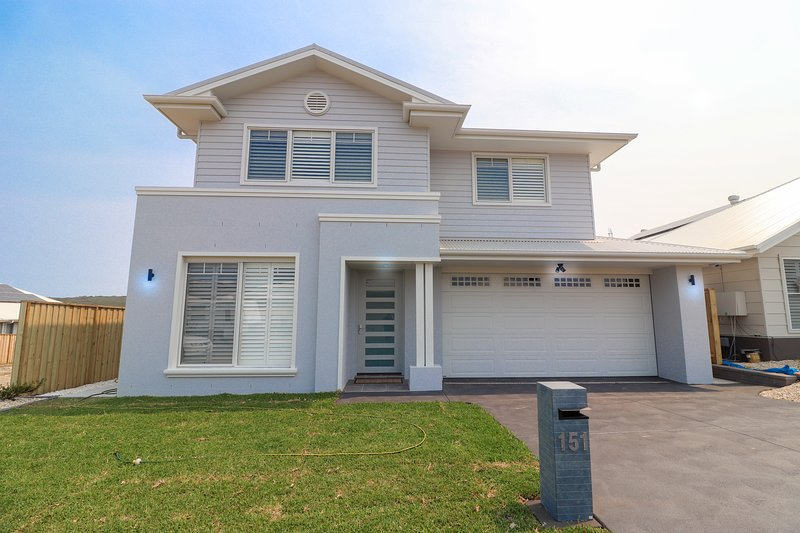 Surfers Paradise, vacation rental in Catherine Hill Bay