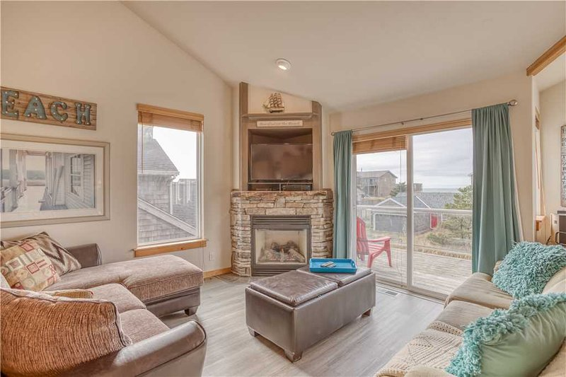 Pelicans Watch, holiday rental in Cloverdale