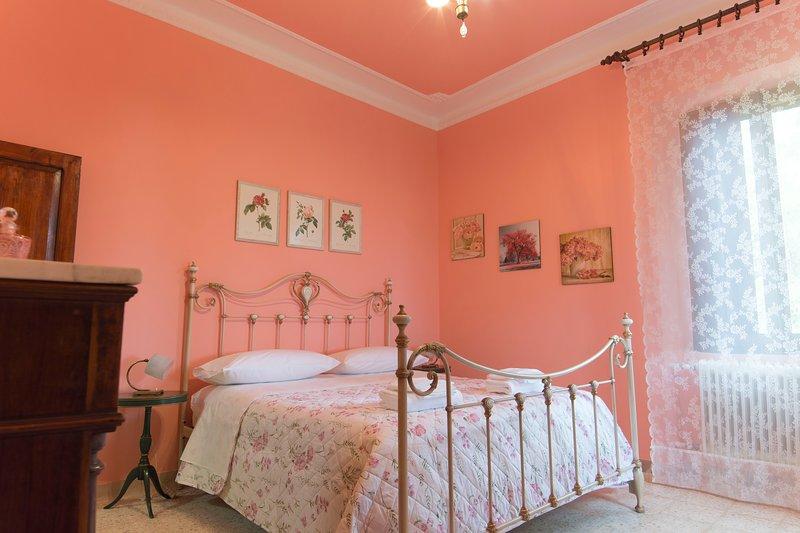 Fuori Porta, holiday rental in Colli Del Tronto