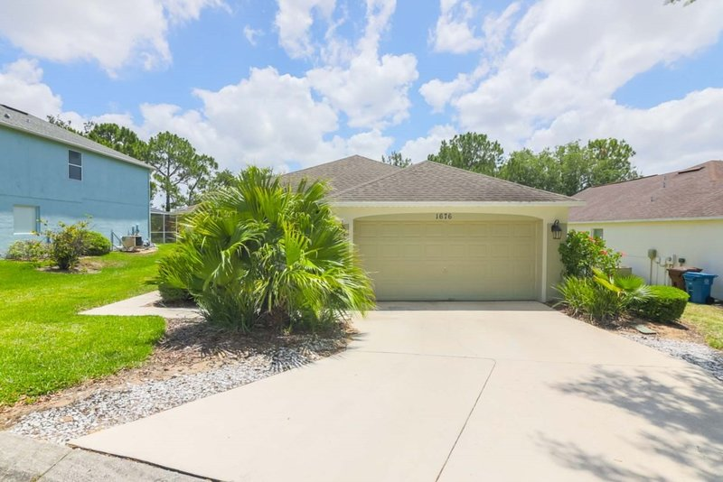 Serene Private Pool Home In Southern Dunes!, holiday rental in Lake Hamilton