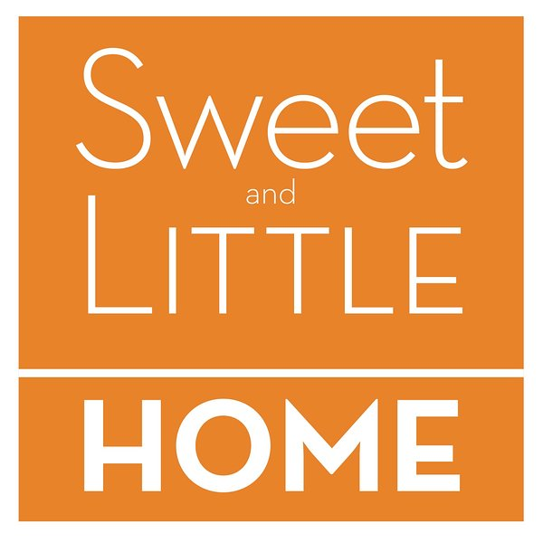 Sweet and Little Home, location de vacances à Haedo