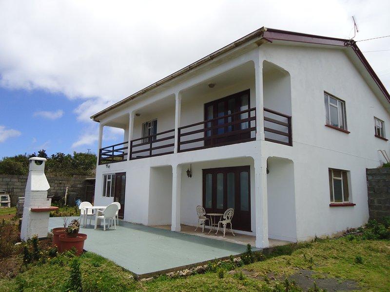 Wirebird Lodge  Guest House & BnB, casa vacanza a Sant'Elena