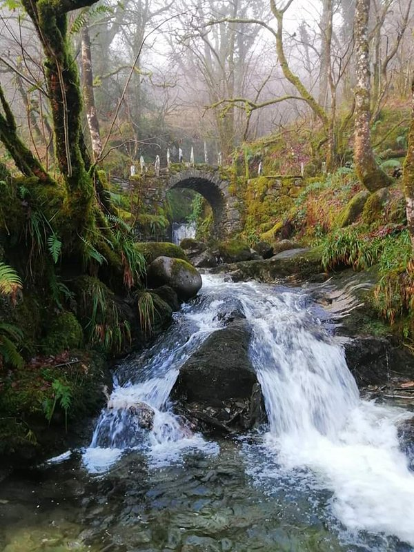 We will be able to tell you about the hidden gems of Argyll