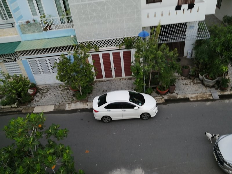 3 Bedroom House for rent in Nha Trang, Khanh Hoa VIETNAM, holiday rental in Nha Trang