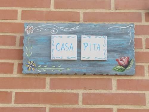 CASA PITA  San Justo - a 3km de Astorga, vacation rental in Las Medulas