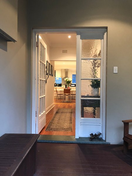Spacious Home Away from Home, holiday rental in Balgowlah