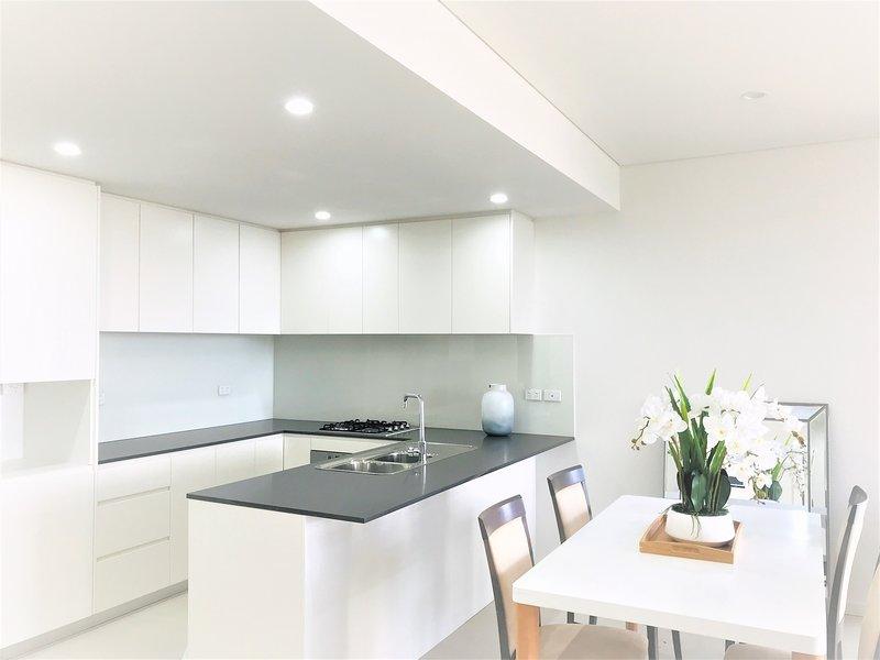 401 2 Bedroom in Kalina Serviced Apartments, casa vacanza a Padstow