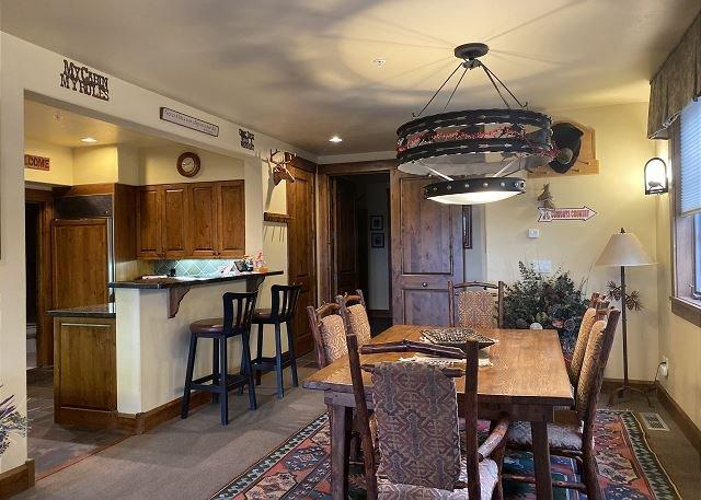 Luxurious Grand View unit~Heat/AC~Parking garage!, location de vacances à Jackson