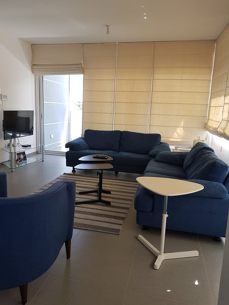 Julia's Residence, vacation rental in Lachi